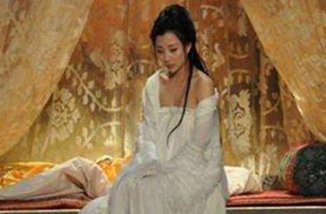 古代官员的夜生活最丰富的属于哪个朝代?