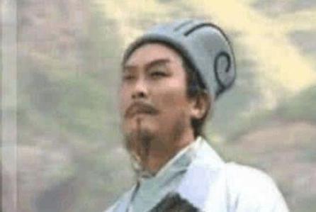 古代历史上的北方第一高门:清河崔氏家族