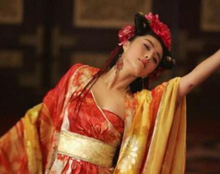 古代选妃到底有严格 普通人第一点就被刷下去了
