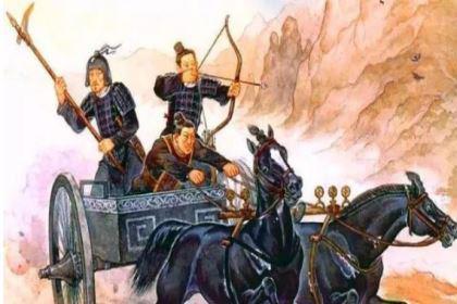 赵国经历长平之战后,为什么还能把燕国打得毫无还手之力?