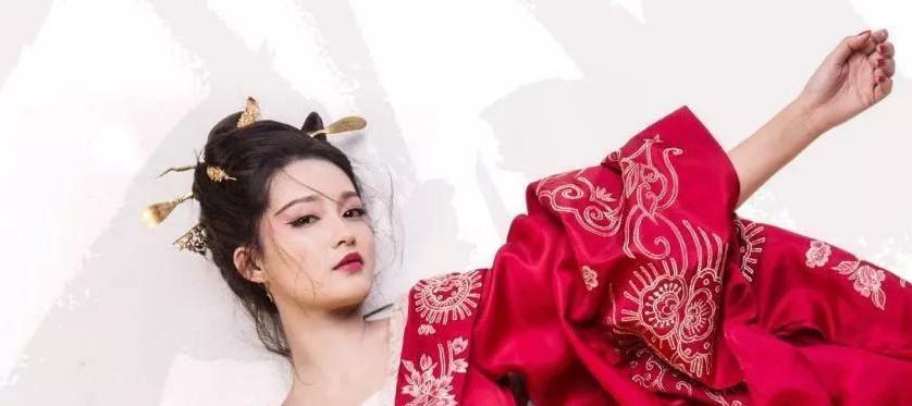 驸马在外面纳妾,还一脚踹死怀孕的公主,为何最后却被无罪释放?