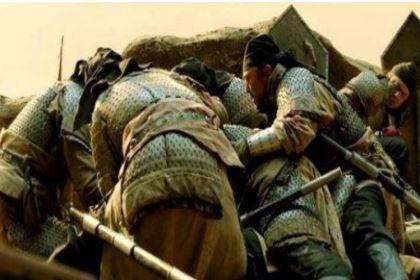 唐朝的边防军为什么会被叫成是一把利剑?