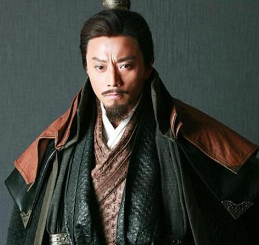 汉惠帝刘盈为何一辈子活在母亲的阴影下?