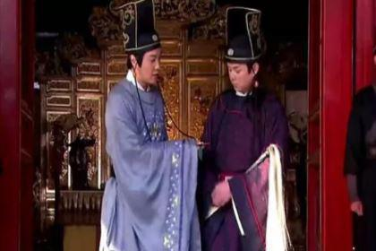 宦官对宦官,为什么唐朝的宦官能左右皇帝明朝却不行?