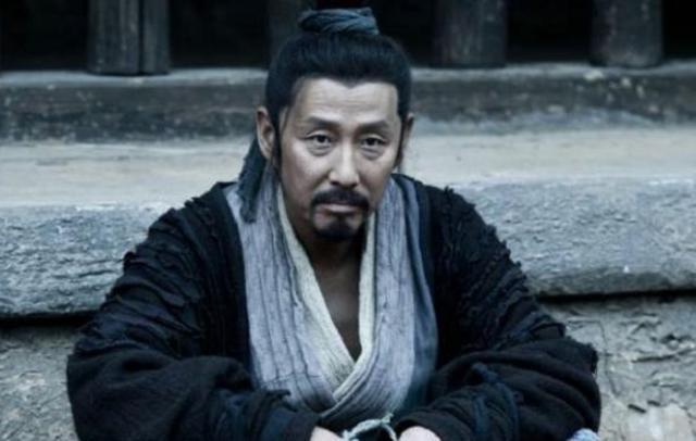 为何说韩信的一生是悲哀的?没人愿意做他亲信