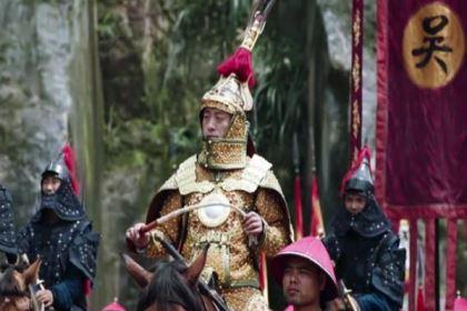 蔡毓荣平定了三藩之乱,却被康熙帝发配到边疆