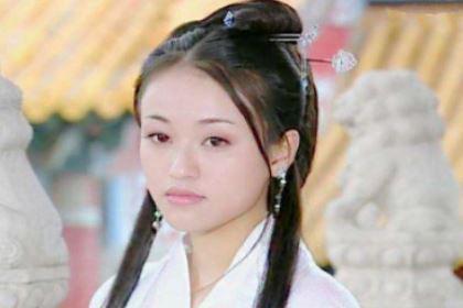 汉昭帝的皇后上官氏执掌后宫47年,为何到死还是少女身?
