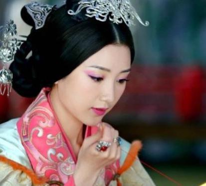汉昭帝与鄂邑公主的感情是很深厚 为什么他要处死自己的姐姐呢