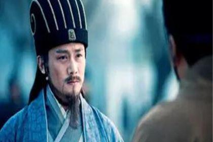 揭秘:蜀汉后期诸葛亮为何不夺权称帝?