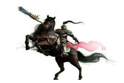 古代军队职务:骠骑大将军出现于什么时候?