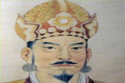 夏惠宗李秉常长子:李乾顺的为政举措及历史评价