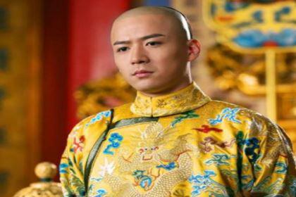 康熙作为清朝的皇帝 为何会向朱元璋的陵墓下跪行礼呢