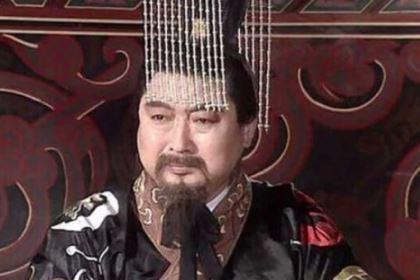 刘备有几个儿子?为什么会把皇位传给刘阿斗?