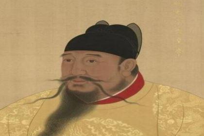 明成祖朱棣五次亲征蒙古效果不明显,为何他还乐此不疲?