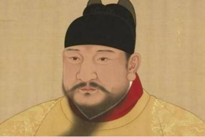 明成祖两次下令将全国数万尼姑押解进京,背后有何用意?
