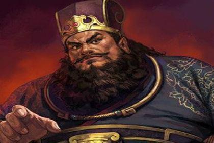 袁绍在实力上有许多的优势 为什么会在官渡之战中输给曹操呢