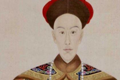 如果光绪皇帝没有死的话 他能不能挽救已经濒临灭亡的大清帝国呢