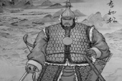 比戚继光更狠的李如松?宰杀14万倭寇让日本胆寒!