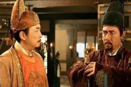 唐朝最清廉的宰相,陆贽在历史上是个怎样的人?