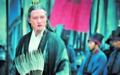 诸葛亮既然如此的赏识廖立 为何最后还将他贬为庶民呢