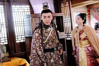 明朝福王朱常洵被李自成烹杀吃掉是真的假的  他真的吃人了吗