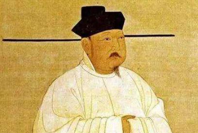 宰相张俭有多节俭?皇帝在他衣服上烧了个洞他还穿了一年!