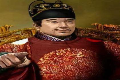 崇祯死后,左良玉拥兵80万,为什么不去打清军,反而去攻打南明?