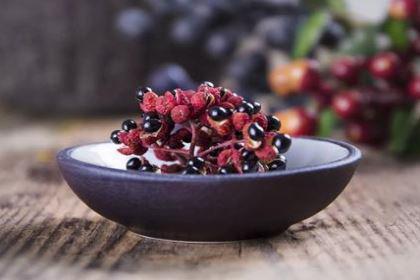 古人究竟是怎么想的 为何要用花椒作为定情信物呢