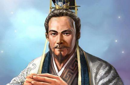 """宋襄公在位时有哪些成就?宋襄公为何能成为""""春秋五霸之一""""?"""