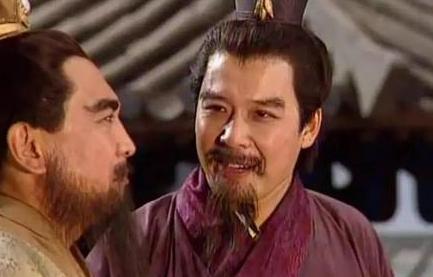 刘备曾经效力曹操,曹操为何不听程昱的建议灭了刘备?