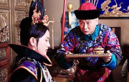 揭秘李莲英太监之谜 为什么有人怀疑他是否为太监呢