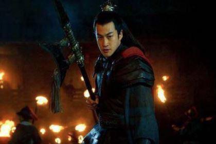 秦朗:曹魏最悲剧的大将,父亲被斩自己被罢官
