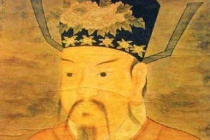 宋朝第一天才丁谓,但也是北宋第一奸臣