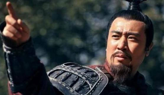 三国最可能统一天下的人是谁?不是曹操而是他!