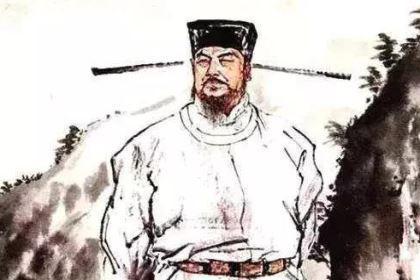 北宋宰相韩琦有多厉害?两立皇帝三朝为相