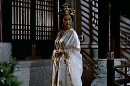唐玄宗李隆基,他是如何将儿媳杨玉环占为己有的呢?
