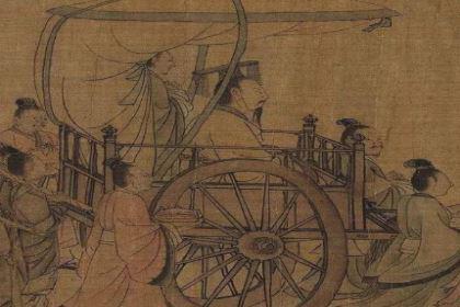 郑国商贩是怎么智退秦军 他是如何用12头牛解决让郑国转危为安的