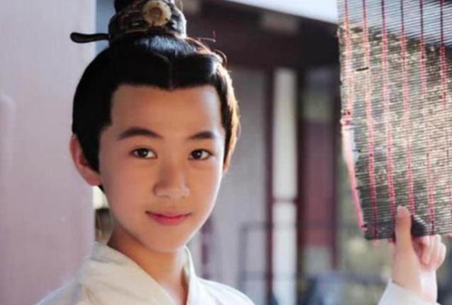 甘罗年少有为,12岁就当了秦国宰相,为何此后就消失不见了?