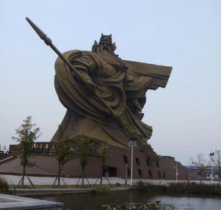"""古代荆州到底有多重要 为何说""""欲得天下,必先得荆州"""""""