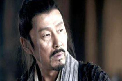 """历代皇帝自称""""朕"""",为什么朱元璋自称""""咱""""?"""