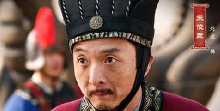 武则天临死前的一道遗诏 延续了唐朝200多年的统治时间
