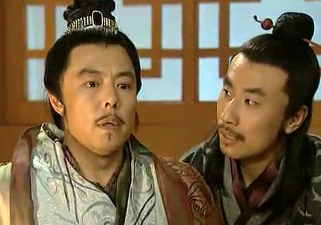 """吕不韦为什么认为子楚""""奇货可居""""?这件事情看起来很傻其实很聪明!"""