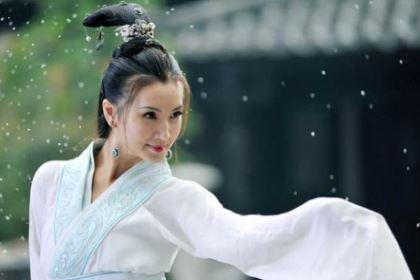 父亲是徐达,姐姐是皇后,徐妙锦为何拒绝嫁给朱棣?