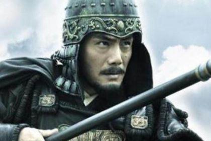 文聘是赵子龙的师兄,能力还可以相比五虎上将