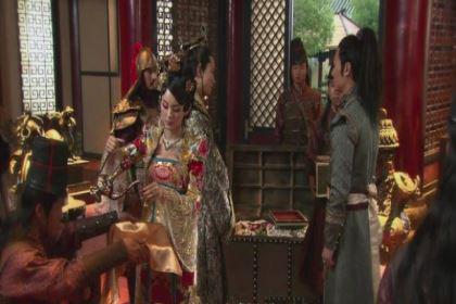 揭秘:锦衣卫的廷杖技巧是怎么练出来的?