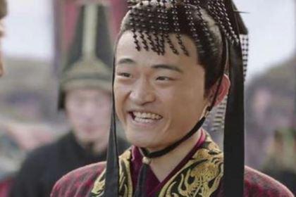 刘备为什么偏偏要选择资质平庸的刘禅做皇帝?