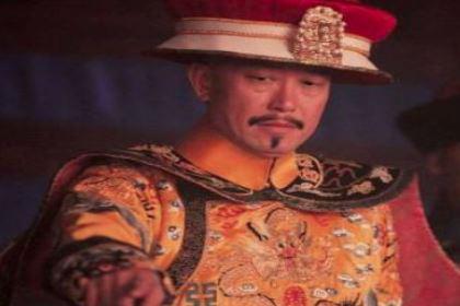 张璁曾落榜7次,他后来是怎么成为朝中重臣的?