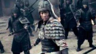 曹操、孙权和刘备各有一名大保镖,分别是什么人?