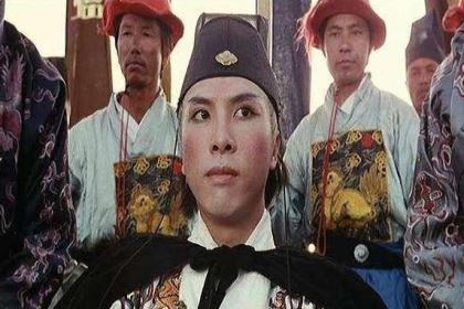在朝中权势滔天的魏忠贤,为何斗不过17岁的崇祯?