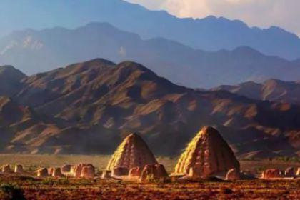 西夏被蒙古灭亡时有多惨烈,兴庆府被屠城,西夏王族几乎团灭  历史侠 昨天